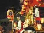201203-193 秩父夜祭.jpg