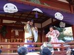 201203-22 秩父夜祭.jpg