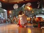 201203-81 秩父夜祭.jpg