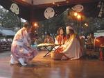 201203-88 秩父夜祭.jpg