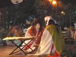 201203-89 秩父夜祭.jpg