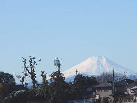 201207-12 富士山.jpg
