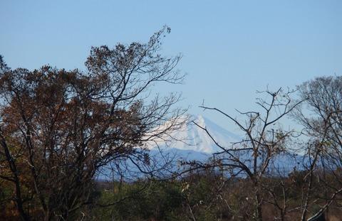 201207-13a 川越から.jpg
