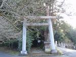 201212-18 萩日吉神社.jpg