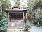 201212-33 萩日吉神社.jpg