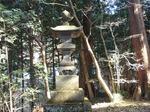 201212-47 萩日吉神社.jpg