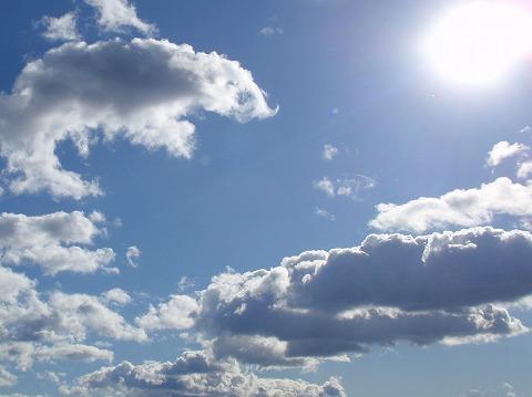 201226-31 冬の空.jpg