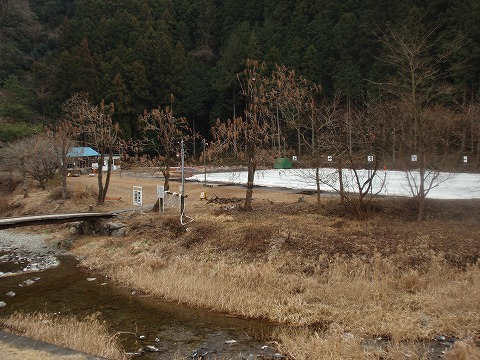 210121-05 スケート場ときがわ.jpg