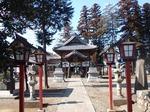 210206-06 嵐山鬼鎭神社.jpg