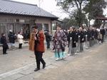 210211-39 老袋氷川神社.jpg