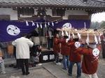 210211-50 老袋氷川神社.jpg