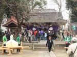 210211-52 老袋氷川神社.jpg