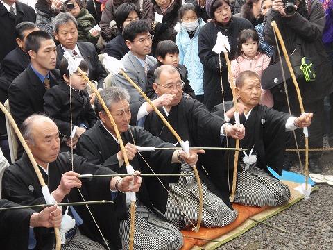 210211-69 弓取・老袋氷川神社.jpg