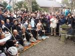 210211-72 老袋氷川神社.jpg