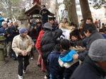 210211-73 老袋氷川神社.jpg
