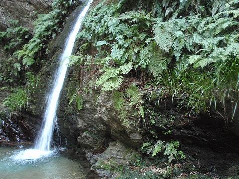 210212-33 宿谷の滝.jpg
