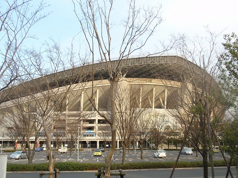 210219-05 埼玉サッカースタジアム.jpg