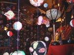210228-098 雛祭り.jpg