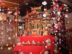 210228-101 雛祭り.jpg