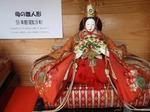 210228-114 雛祭り.jpg