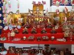 210228-124 雛祭り.jpg