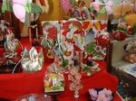 210228-125 雛祭り.jpg