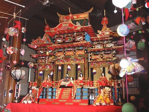 210228-85 飯能市・雛祭り.jpg
