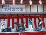 210426-100 鳩山つつじ祭り.jpg