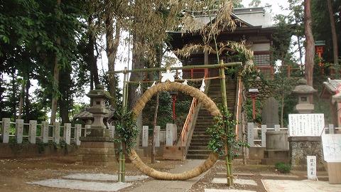 210629-81 坂戸勝呂白山神社.jpg