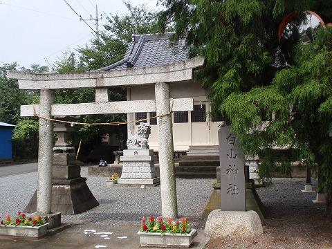 210729-67 上唐子白山神社.jpg