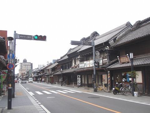 210927-124 川越蔵つくり街.jpg