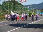 211011-37 龍勢祭.jpg