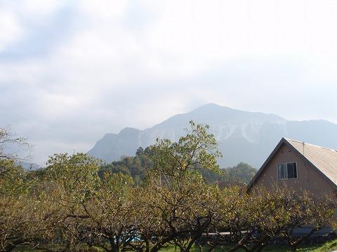 211023-157 武甲山.jpg