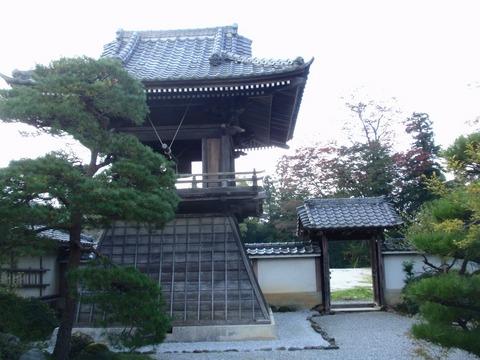 211023-55 大寶山園福寺.jpg