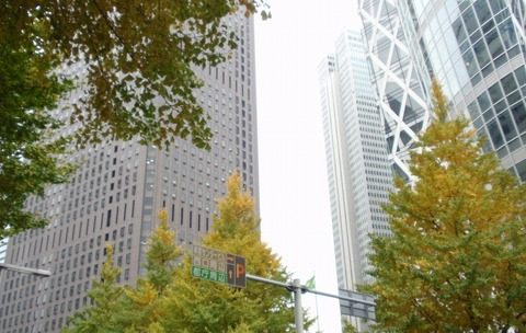 211130-73a 西新宿.jpg