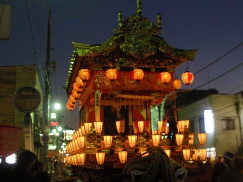 211202-152 秩父夜祭宵宮.jpg