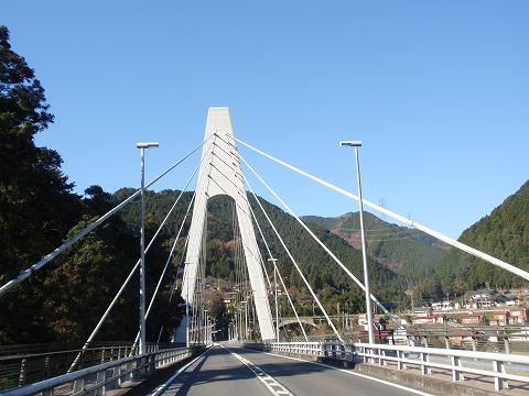 211208-203 奥多摩大橋.jpg