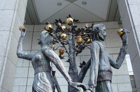 211209-01 東京都庁.jpg