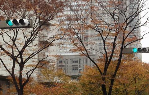211225-101a 東京都庁.jpg