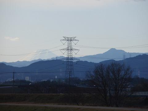 220107-42 冨士山.jpg