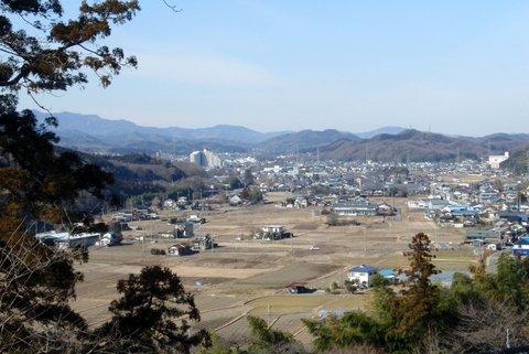220118-185 小川町大聖寺から.jpg