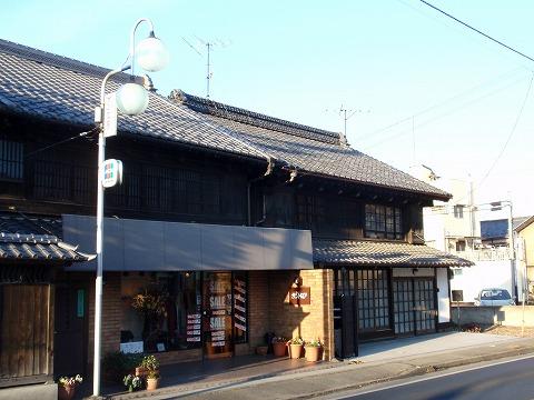 220119-44 小川町の商家.jpg