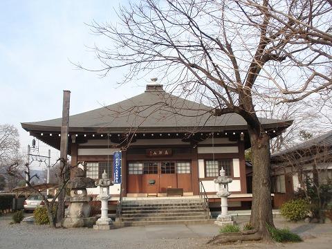 220120-104 寄居町西念寺.jpg