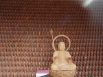 220120-84 輪禅寺.jpg