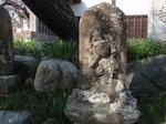 220120-87 輪禅寺.jpg