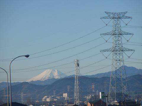 220124-05 はなみずき陸橋.jpg