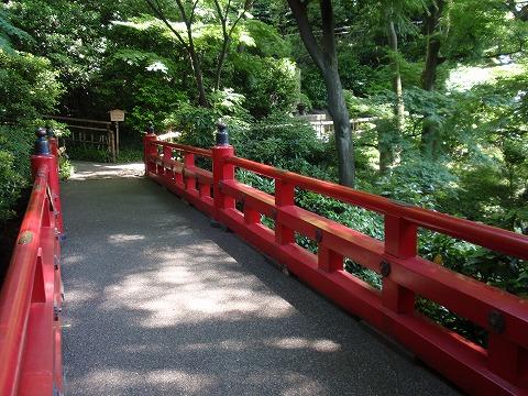 220602-21 椿山荘・橋.jpg