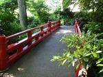 220602-25 椿山荘・橋.jpg
