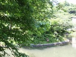 220602-37 椿山荘.jpg