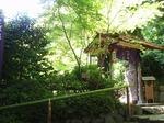 220602-56 椿山荘.jpg